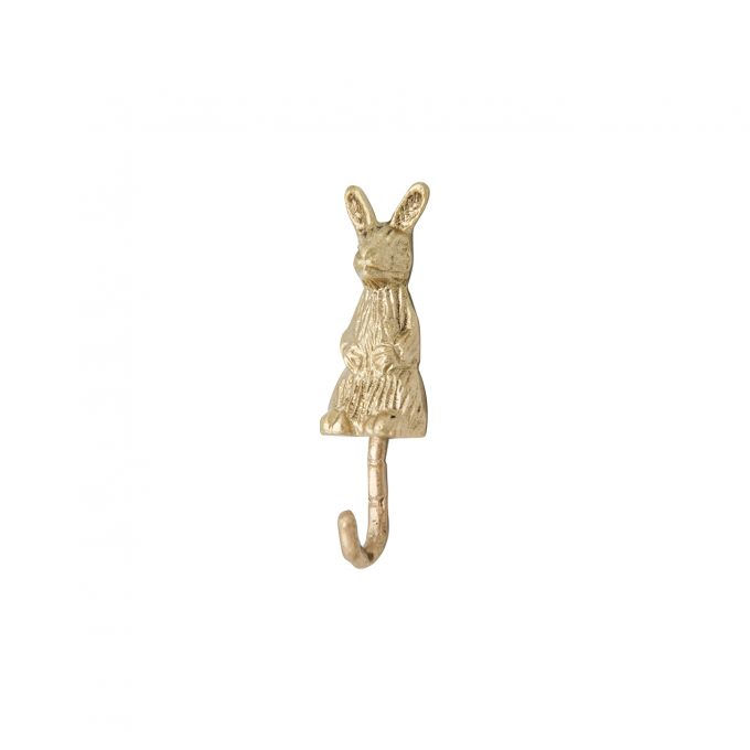 Mister Rabbit Hook