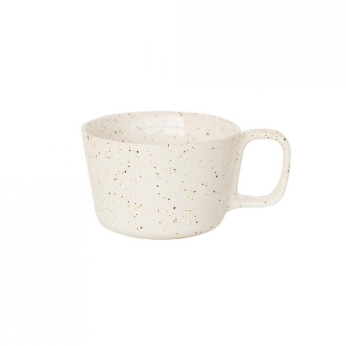 lovely freckles mug