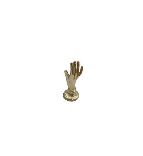 Hand Cardholder
