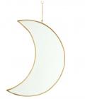 mirror moon big