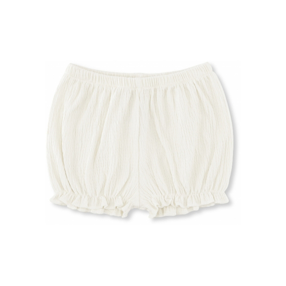 chleo bloomers off white