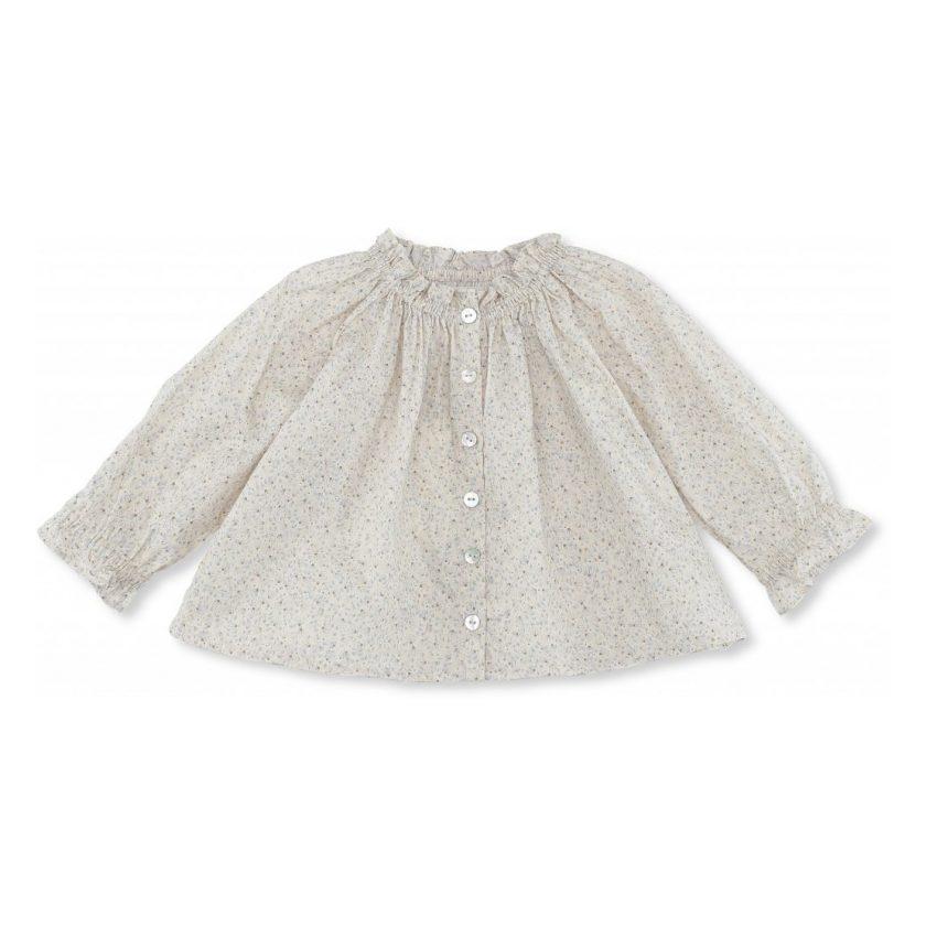 hasla blouse