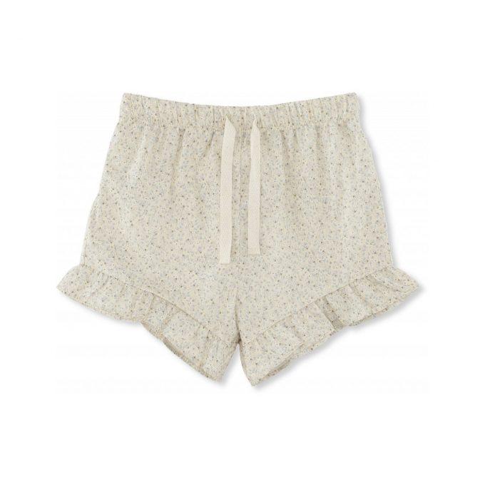 hasla shorts