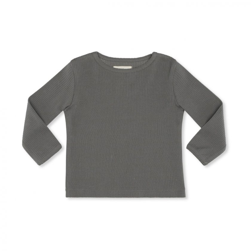 blouse sedona