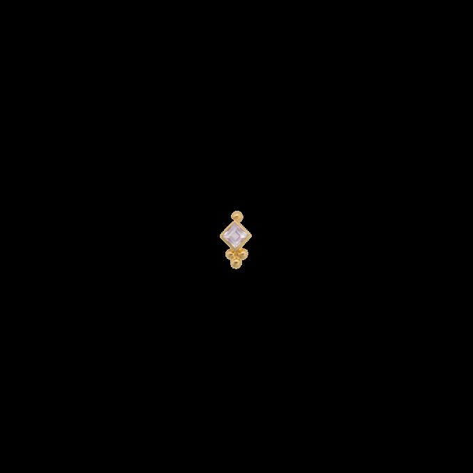 anna+nina 14k gouden sieraden