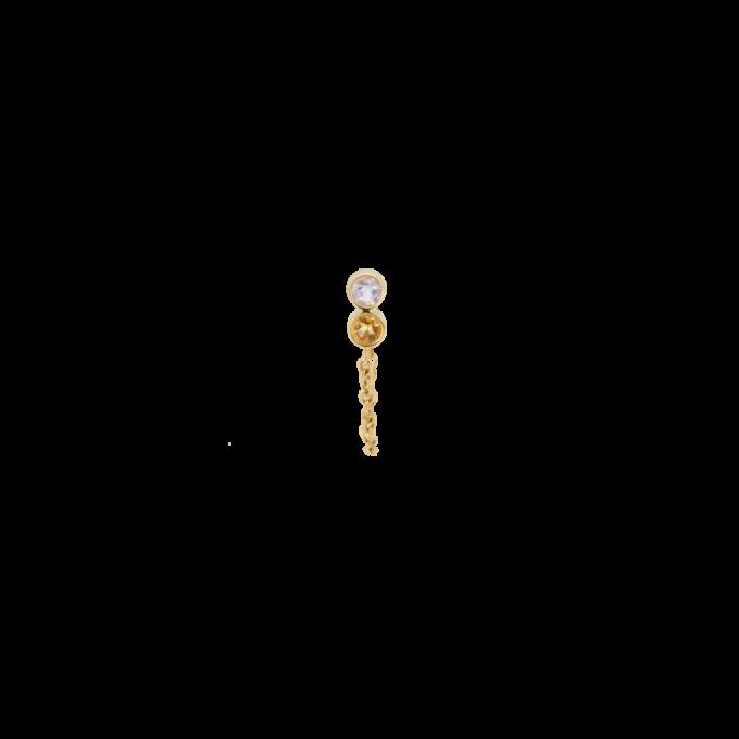 anna+nina echt gouden sieraden