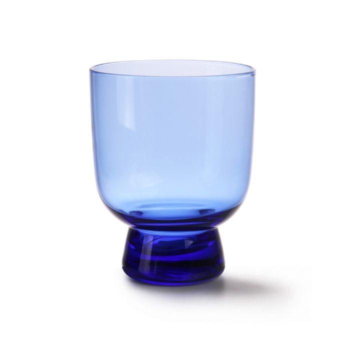Cobalt Glass M