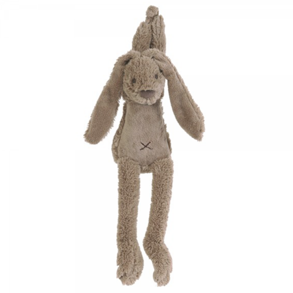 Rabbit Richie Musical - Clay