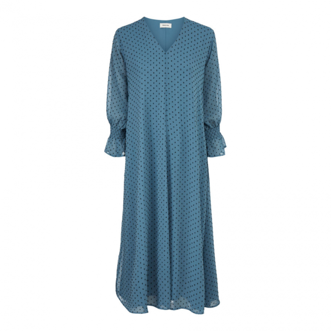 Gessy Dress