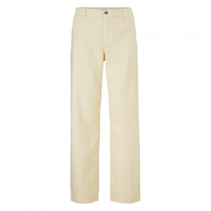 Harriet Jeans