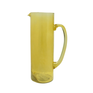 Jug Yolk Yellow