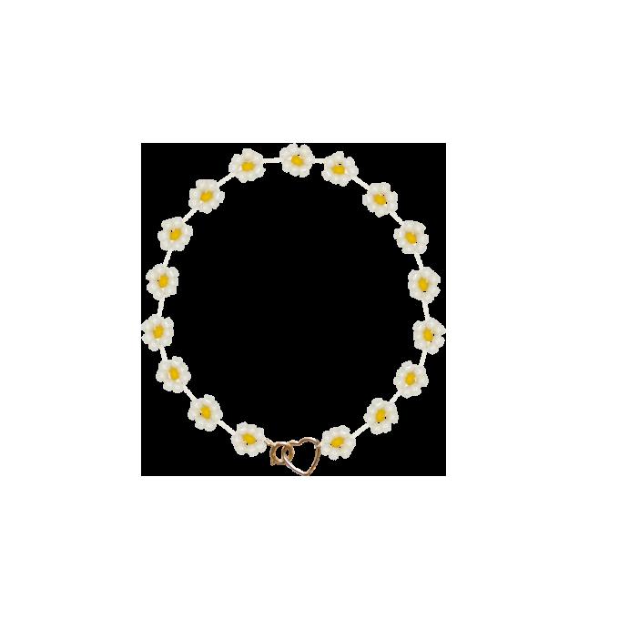 Fiori Bracelet