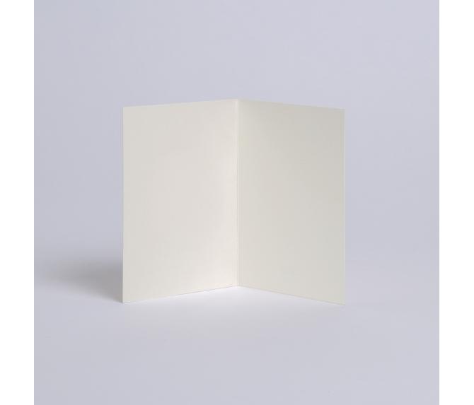 card-dromadaire-youpi