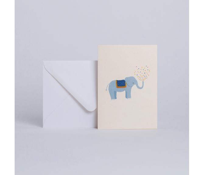 card-elephant