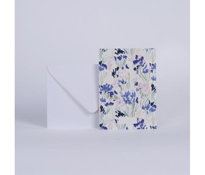 Card Rêve