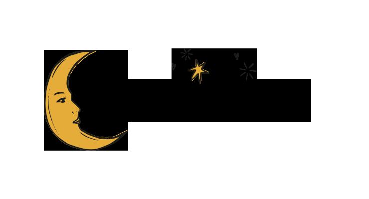 Moonloft