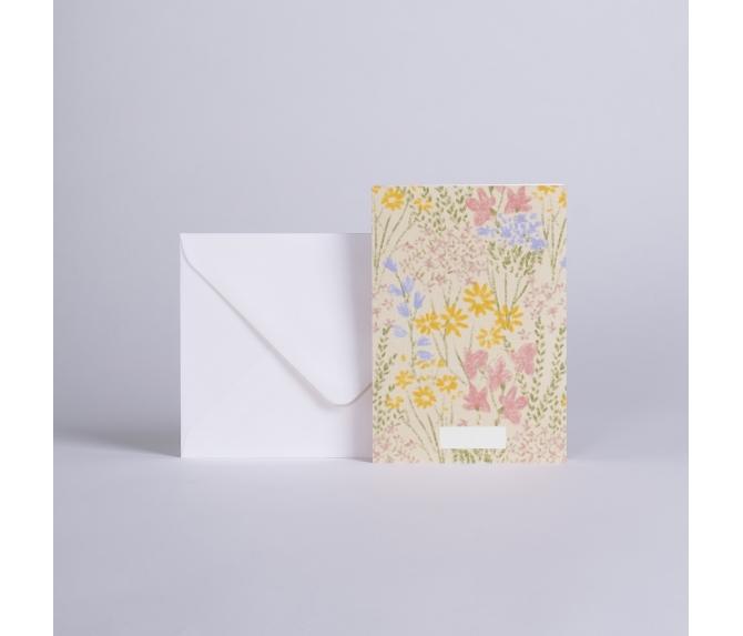 Card Heure