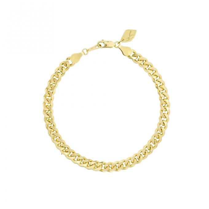 Bold Vintage Bracelet