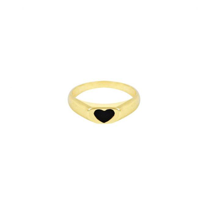 Infinite Love Ring Flawed
